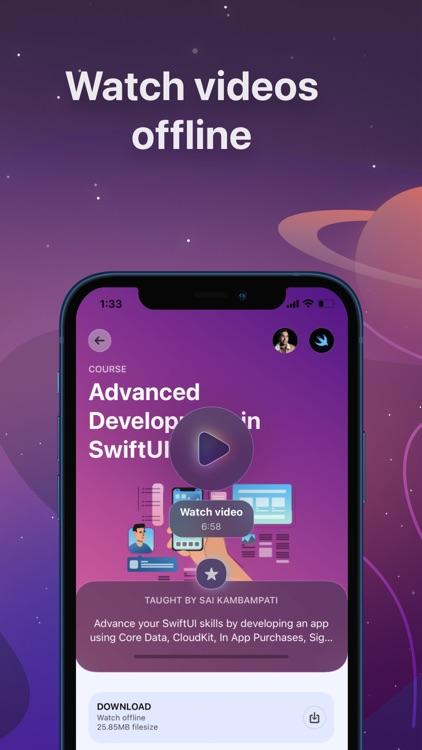Design+Code screenshot-3