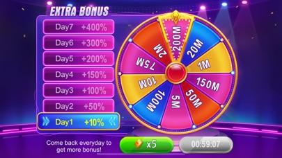 Poker Journey screenshot 3