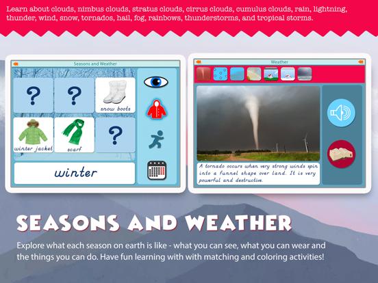 Montessori Science - School Ed screenshot 14