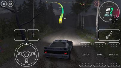 CarX Rallyのおすすめ画像5