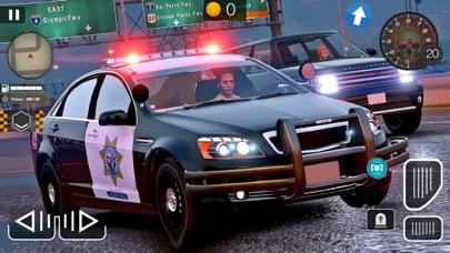 Police Task Simulator 21紹介画像2