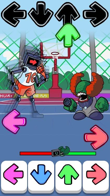 Battle Music Full Mod screenshot-8