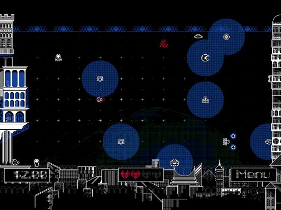 Salvagette screenshot 5