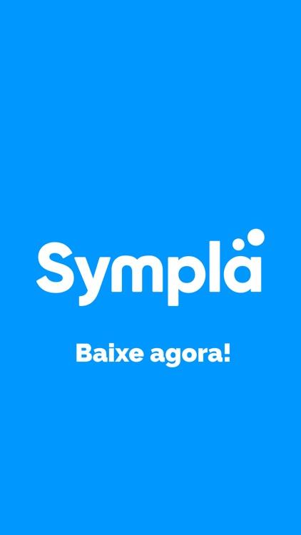 Sympla: Eventos, Cursos, Aulas screenshot-4