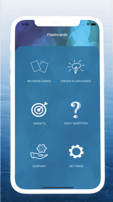 IET Wiring Flashcards 2021 screenshot 7