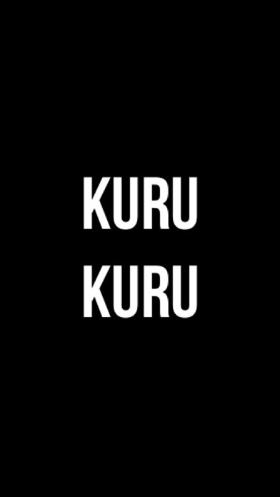 kuru kuru/クルクル紹介画像1