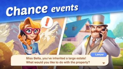 Bella Villa free Resources hack