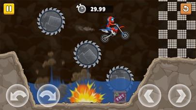 Top Moto Bike: X3M Racing for windows pc