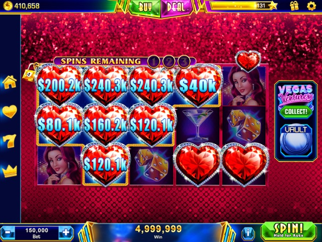 Roulette Comment Gagner - Hollywood Slots Casino Slot