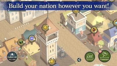 SLIME - ISEKAI Memories screenshot 4