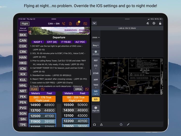 APAC Guide screenshot-6