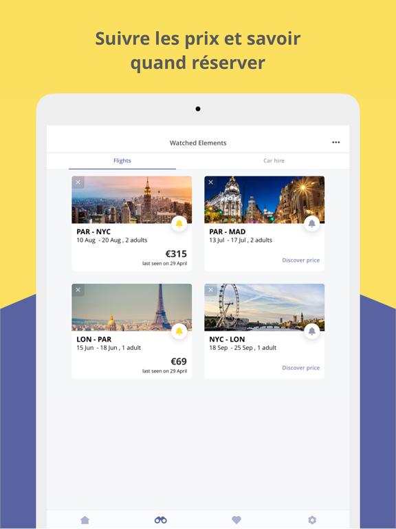 Jetcost : vols, hôtels, autos