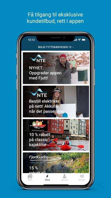 NTE screenshot-2