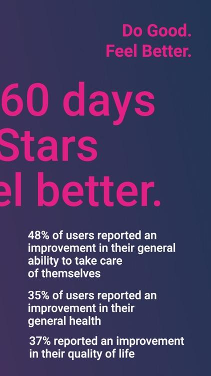 Pill Reminder by DrugStars screenshot-7