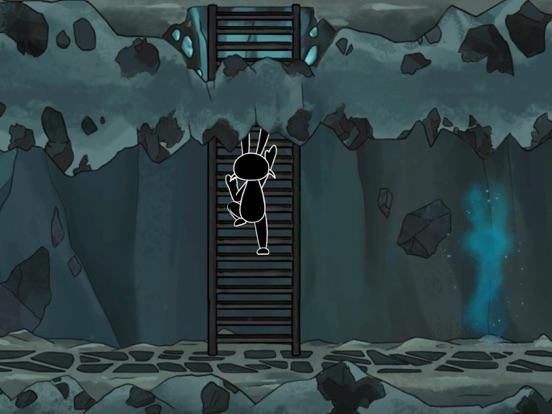 Get Together: A Coop Adventure screenshot 14