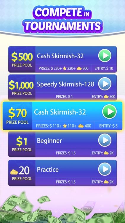 Yatzy Craze: Dice Real Money screenshot-3