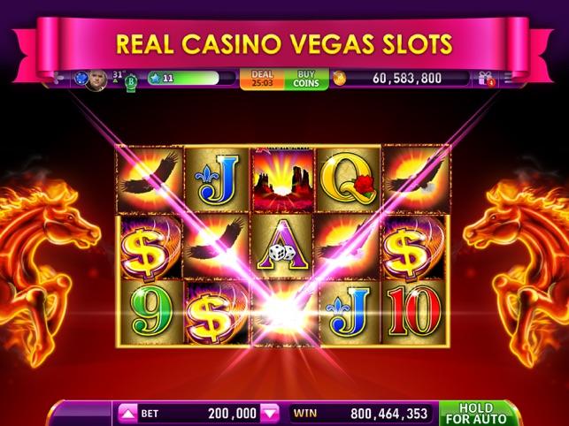 Black Widow Slot Game - Instant Casino Bonus Faq - Johnson Online
