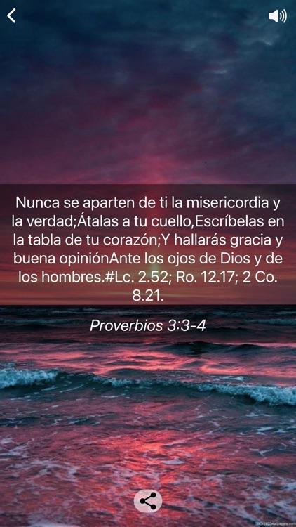 Biblia - Reina Valera