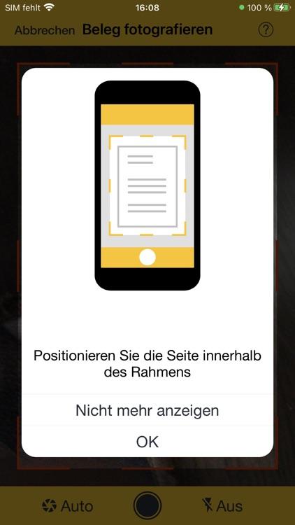 KVBW Beihilfe screenshot-3