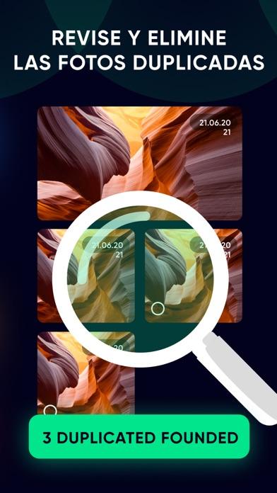 Descargar X MOB CLEANER para Android