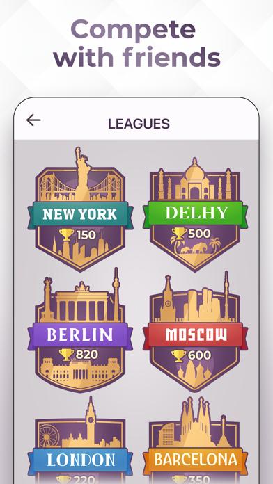 Chess Royale: Play Online screenshot 5