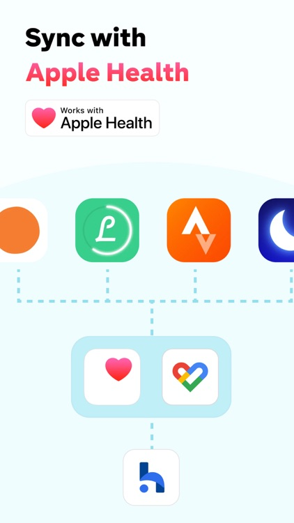 Habitify Routine Habit Tracker screenshot-5