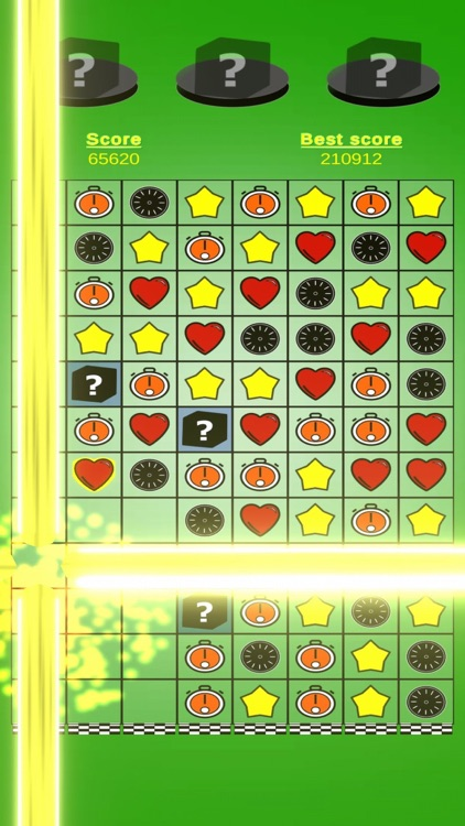 加入自行车:最佳合并和匹配有趣的摩托车超级游戏 screenshot-3