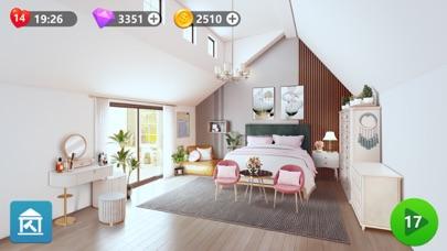 Makeover Master-My Home Designのおすすめ画像4