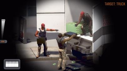 Sniper 3D: Gun Shooting Games for windows pc
