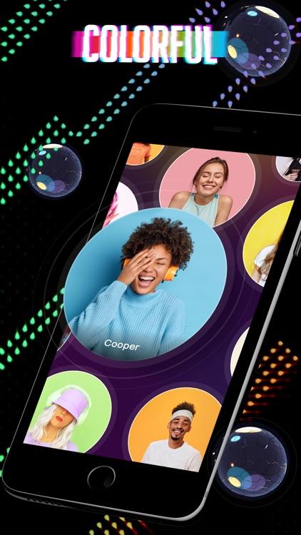 Super Cool Ringtones screenshot-3
