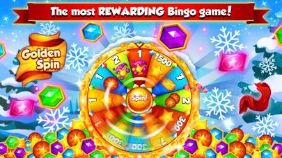 Bingo Story Live Bingo Gamesのおすすめ画像5