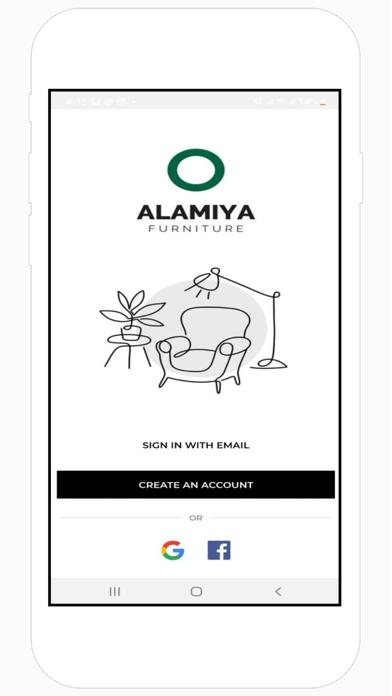 Al Alamiya screenshot 8