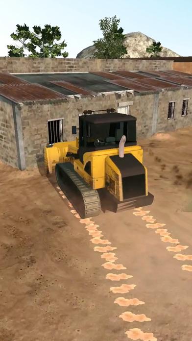 Demolition Crew 3D screenshot 4