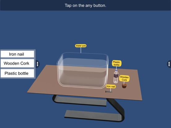 The Buoyancy screenshot 9