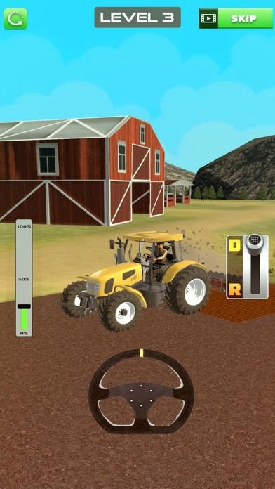 農業3D 3D紹介画像2