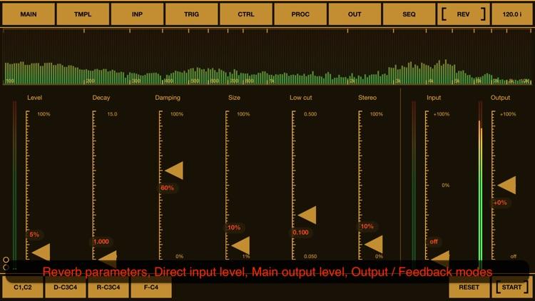 BeatCutter screenshot-8