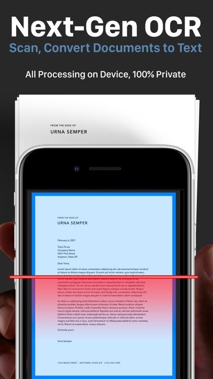 PDF Office Max Acrobat Expert screenshot-5