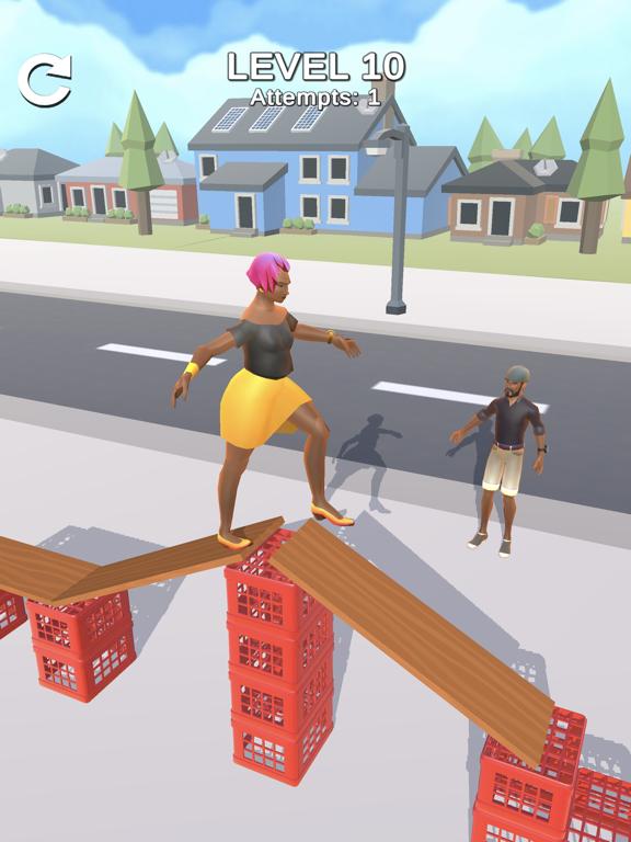 Milk Crate Master screenshot 12