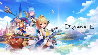 Dragonicle for windows pc