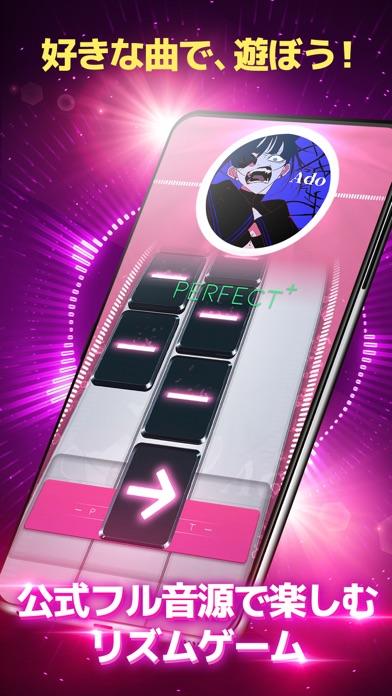 https://is4-ssl.mzstatic.com/image/thumb/PurpleSource125/v4/72/7a/ff/727aff33-99f0-824d-1380-ca09de613c46/b7e7fa5d-6943-454b-968e-027e24116c99_01_iOS-5.5-in_ja.jpg/392x696bb.jpg