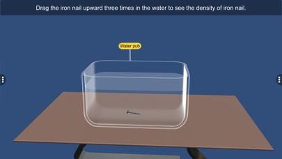 The Buoyancy screenshot 5