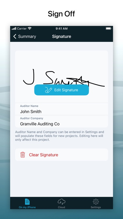 Site Audit Pro screenshot-4