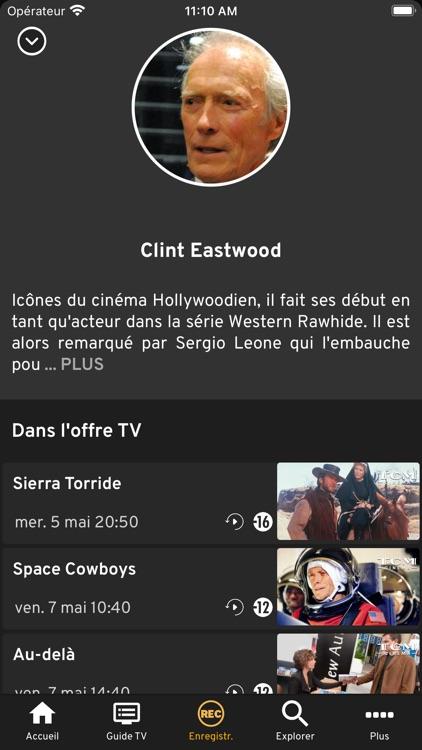 net+ TV