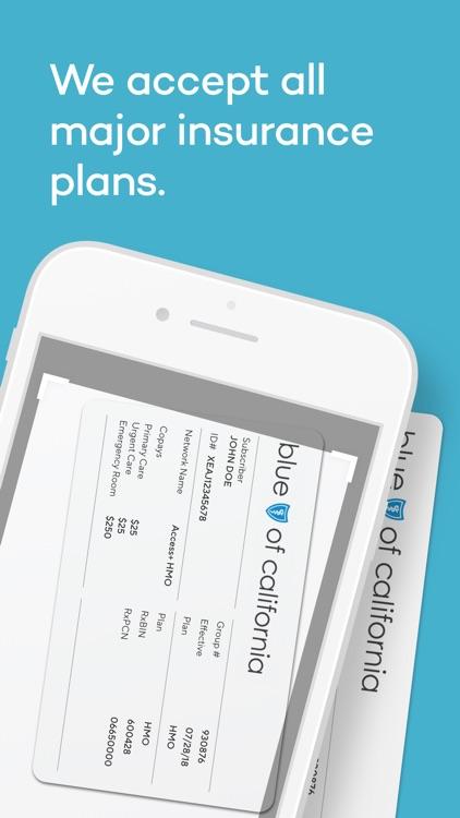 Carbon Health - Medical Care screenshot-4