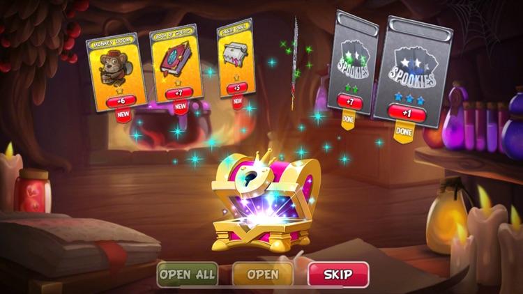 Bingo Drive: Live Bingo Games screenshot-5