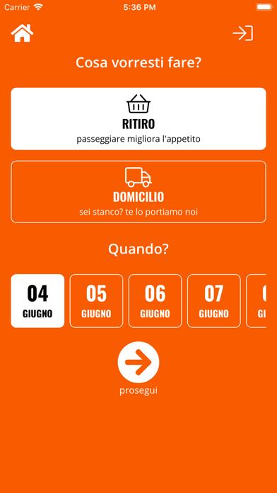 Da Coso screenshot 1