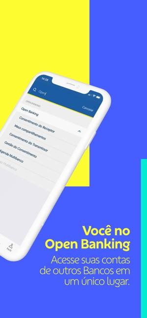 Banco Do Brasil Na App Store