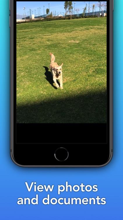 File Explorer for Mac screenshot-3