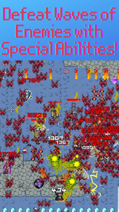 Deatheroのおすすめ画像3