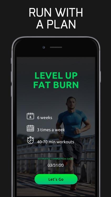 Running Distance Tracker Pro screenshot-6